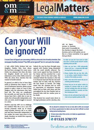 omm-newsletter-autumn-2015