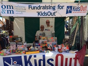 Market-Stall-for-Kids-Out