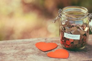 gift-to-charity-in-your-wills