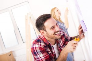 prepare your property for the market