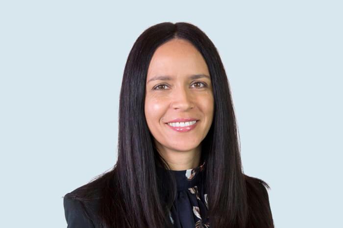 Sarah Stephen
