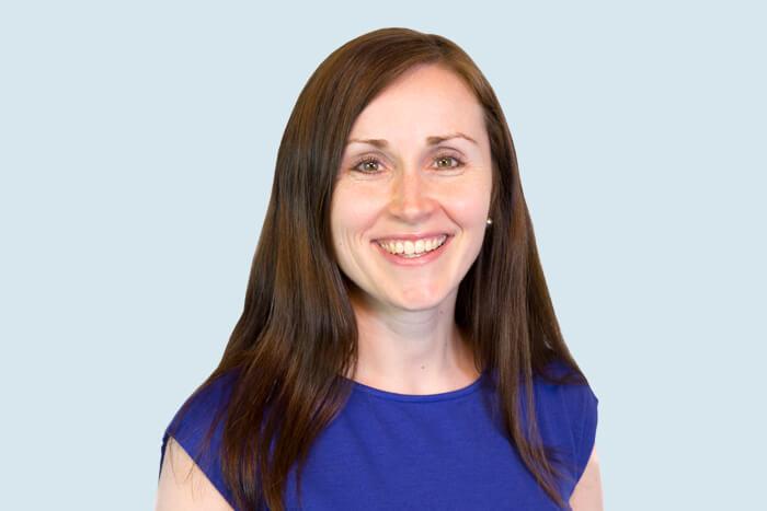 Gemma Eason